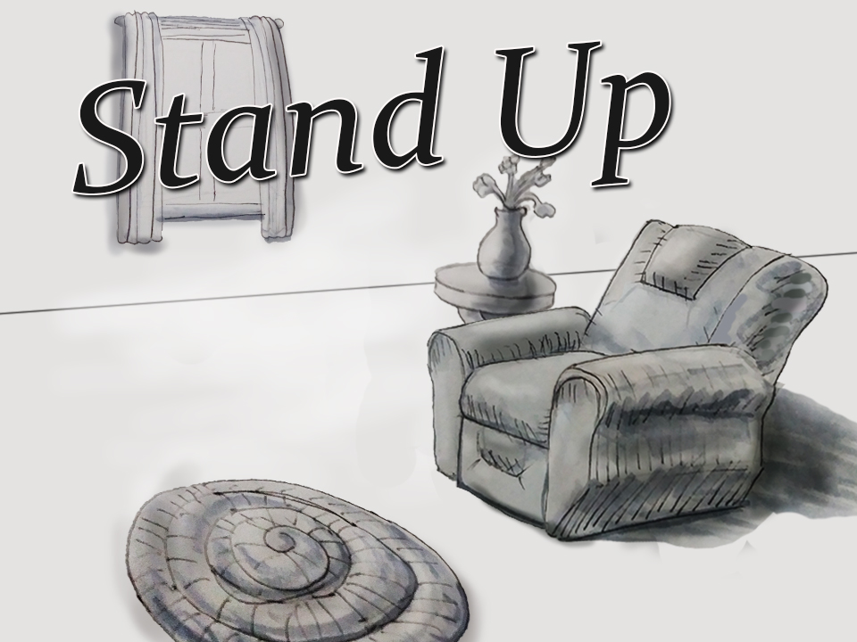 Stand Up Print.jpg