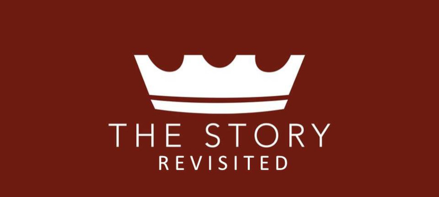 The Story Revisited